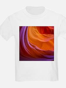 ANTELOPE CANYON 2 T-Shirt