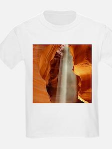ANTELOPE CANYON 1 T-Shirt