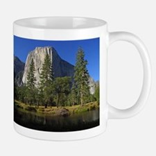 yosemite national park/ Mugs