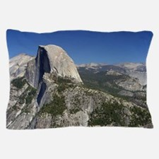 yosemite national park/ Pillow Case
