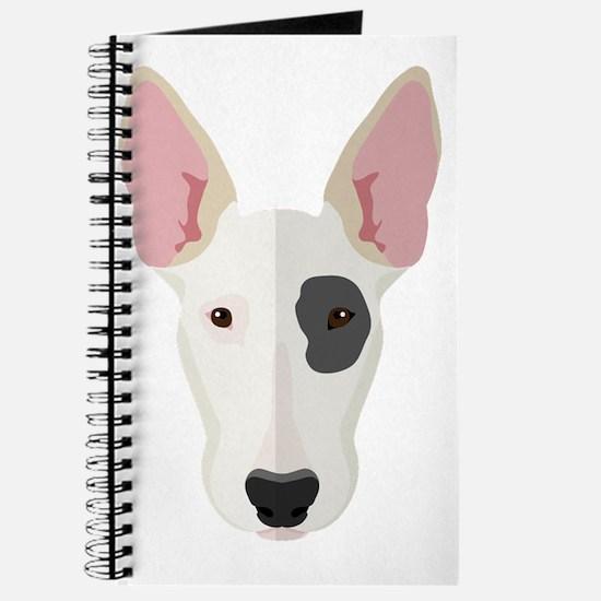 Cute Spuds Journal