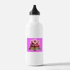 Pal Love Water Bottle