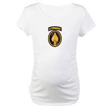 Spec Ops Cmd Classic Shirt
