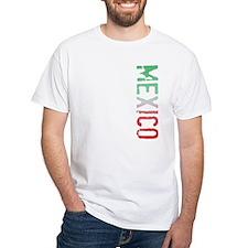 Mexico Shirt