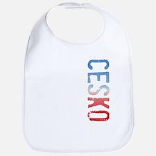Cesko Bib