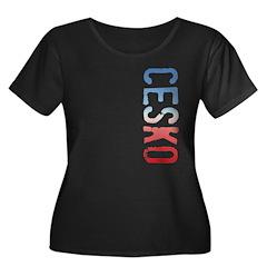 Cesko T