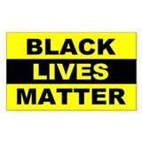 Black lives matter Single