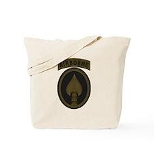 OD Spec Ops Cmd Tote Bag