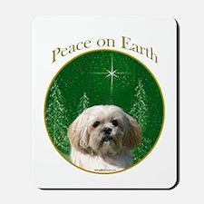 Lhasa Peace Mousepad