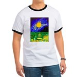 tmeret manymoons stained glass Ringer T