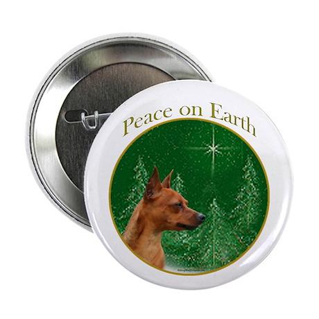 Min Pin Peace Button