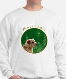 Norfolk Peace Sweatshirt