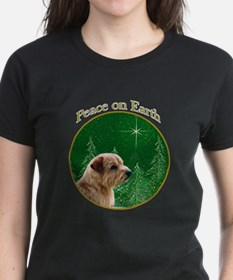 Norfolk Peace Tee
