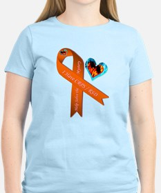 I Have CRPS Solve the T-Shirt
