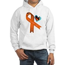 I Have CRPS Solve the Mystery Ri Hoodie