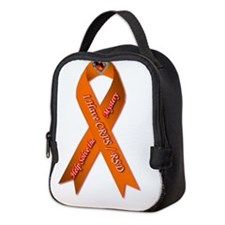 I have CRPS Fire & Ice Heart Ri Neoprene Lunch Bag