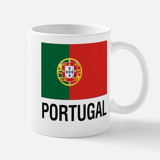 FLAG of XX Mugs