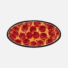 pizzas Patch