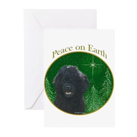 PWD Peace Greeting Cards (Pk of 20)