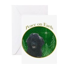 PWD Peace Greeting Card
