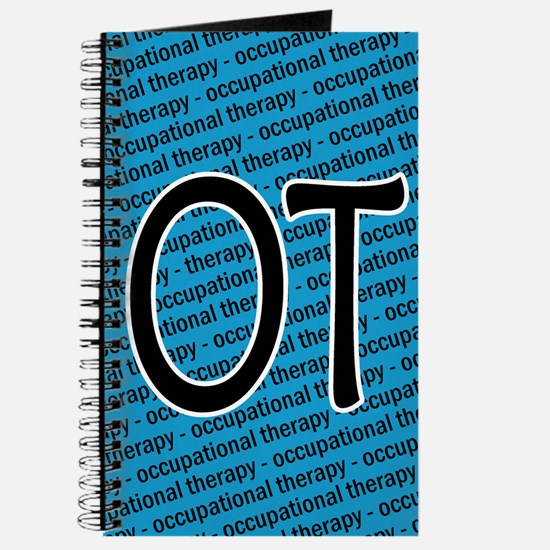 occupational-therapy-1.png Journal