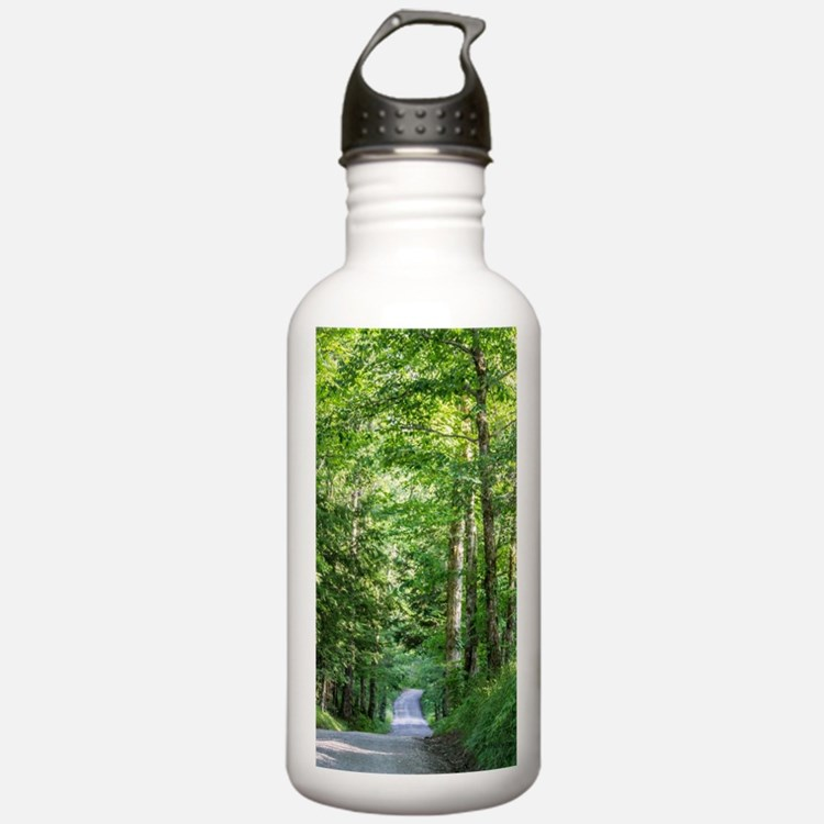 Debbie Danison Fusco P Water Bottle