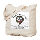 Outlanders Totes & Shopping Bags