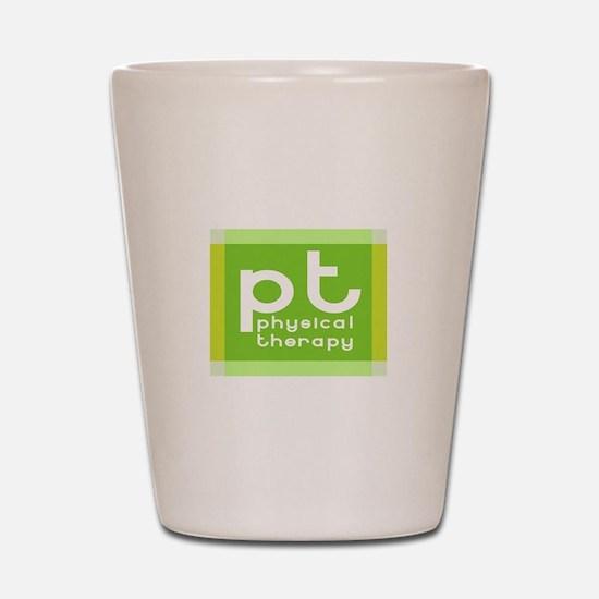 3-PT-curvyfont-dark2.png Shot Glass