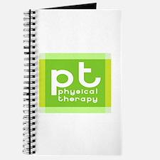 3-PT-curvyfont-dark2.png Journal