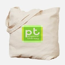 3-PT-curvyfont-dark2.png Tote Bag