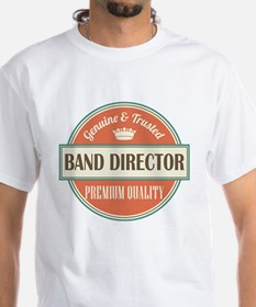Authentic Music Director Shirt