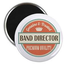Authentic Music Director Magnet