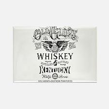 whiskey,whisky, booze, beer, kentucky, mer Magnets