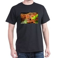 sunkissed corn snake T-Shirt