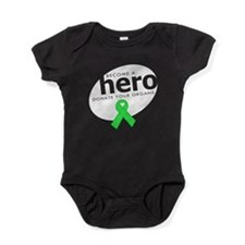 organ-donor-egg copy1.png Baby Bodysuit