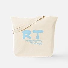 RT-funky8.png Tote Bag