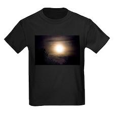 Luminous Night T-Shirt