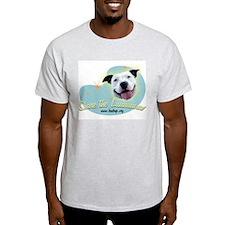 Unique Bad rap T-Shirt