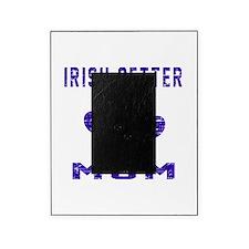 Irish Setter mom designs Picture Frame