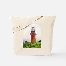 gay head lighthouse.jpg Tote Bag