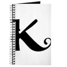 K Journal
