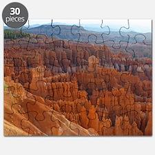 Scenes of Utah Puzzle