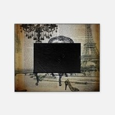 french rococo vintage paris Picture Frame