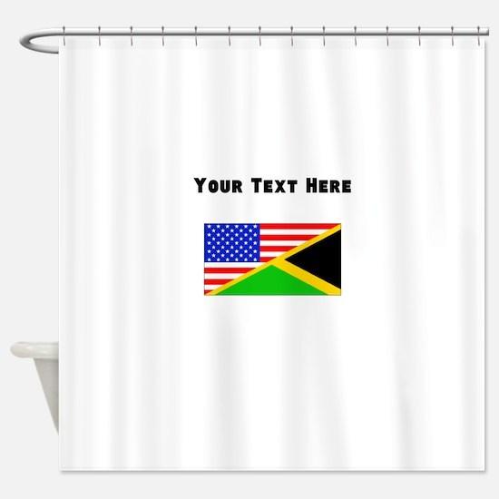 Jamaican bathroom accessories decor cafepress for Jamaican bathroom designs