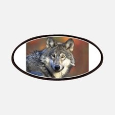 Wolf 022 Patch