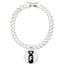 Cute Care Bracelet