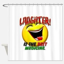 LAUGHTER IS THE BEST MED 1 pract flat.png Shower C