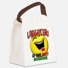 LAUGHTER IS THE BEST MED 1 pract flat.png Canvas L