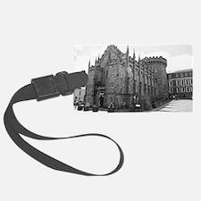 The Chapel Royal - Dublin Luggage Tag