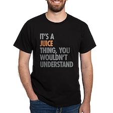 Juice Thing T-Shirt